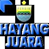 cursor_hayang_juara